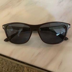 Brand New Tom Ford 'Nicolo' TF629 Sunglasses